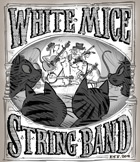 White Mice String Band