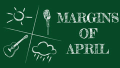 Margins-of-April