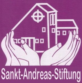 St. Andreas Stiftung