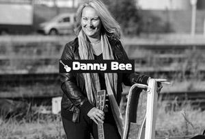 Danny Bee