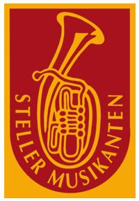 Steller Musikanten